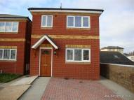 3 bed property to rent in Mount Court, Ryde...