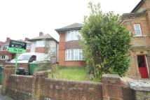 Apartment to rent in York Avenue, East Cowes...