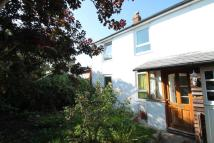 2 bed property to rent in Hill Street, Ryde...