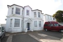 Apartment to rent in Melville Street, Ryde...