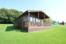 3 bedroom Bungalow to rent in Gurnard Pines...
