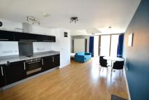 Studio apartment for sale in City Centre