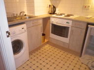 1 bedroom Studio flat in Metro Central Heights...