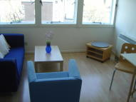 2 bedroom Flat to rent in METRO CENTRAL HEIGHTS...
