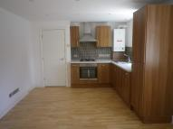 1 bedroom Flat to rent in 262a Old Kent Road
