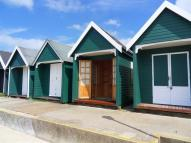 Gurnard Bay Chalet for sale