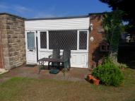 2 bedroom Chalet in Gurnard Pines, Cowes...