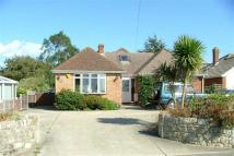 4 bedroom Bungalow for sale in Baring Road, Cowes, PO31