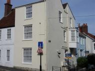 4 bedroom house in Sun Hill, Cowes, PO31