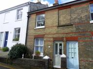 2 bedroom house in Sun Hill, Cowes, PO31