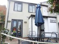 Cottage for sale in Bars Mews, Cowes, PO31