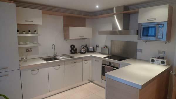 New Kitchen 3 SM.jpg