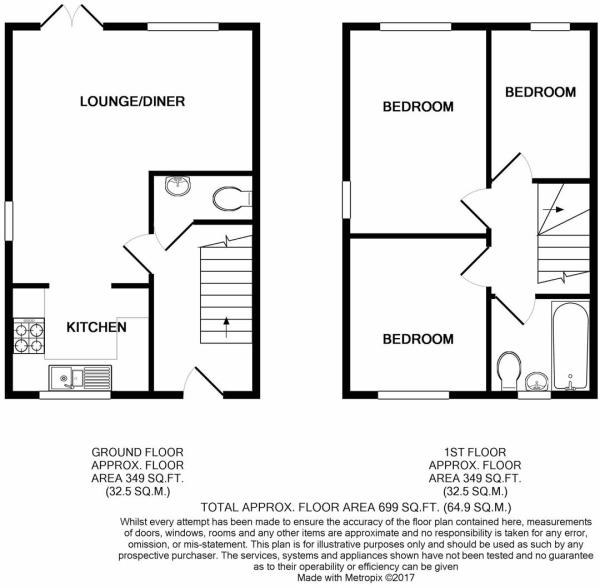 3 The Sidings floorplan.JPG