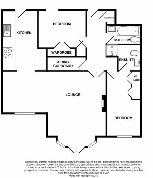 6 Melcombe House, amended.jpg