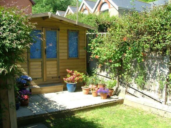 47 Vic Garden 2.jpg