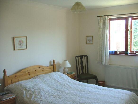 47 Vic Bed.jpg
