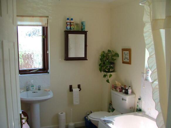 47 Vic Bath.jpg