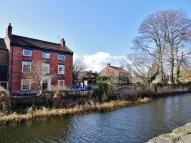 5 bed semi detached property in Canal Road, Ripon...