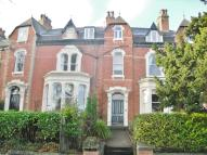 1 bedroom Flat for sale in Palace Road, Ripon, HG4