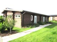 property for sale in Woodland Lakes Lodges, Thirsk, , YO7 4NJ