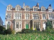 Flat for sale in 34 North Road, Ripon...