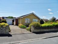 2 bed Detached Bungalow in Southfield Road, Ripon...