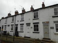 Cottage to rent in Coltsgate Hill, Ripon, ...