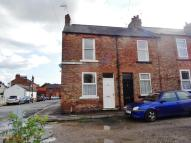 2 bed End of Terrace house in Christian Terrace, ...