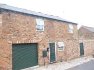 2 bed Cottage to rent in Crescent Road, Ripon, ...