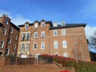 Apartment to rent in College Court...