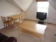 1 bed Flat in Malvern Road...