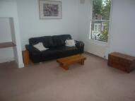 1 bedroom Flat in Shirland Road...
