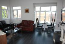 2 bedroom Flat in St Edmund's Court...