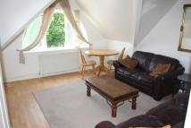 2 bedroom Flat to rent in North End Road...