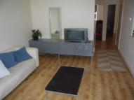2 bed Flat in ALYTH GARDENS...