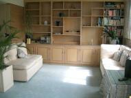 Studio flat to rent in GROSVENOR GARDENS...