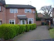 3 bed semi detached property to rent in A well presented 3...