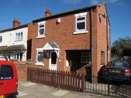 2 bedroom Detached home in Welholme Road, Grimsby