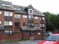 1 bed Flat in Ashley Court...