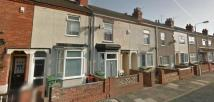 3 bed Terraced house to rent in Sussex Street...