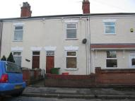 3 bedroom Terraced house to rent in Willingham Street...