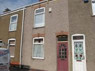 2 bed Terraced property in Harold Street, Grimsby