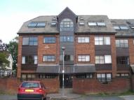 1 bed Flat in The Albany, Grimsby