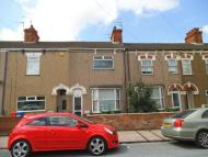 Ground Flat to rent in Alexandra Road, Grimsby