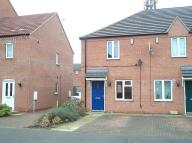 2 bed Mews in Danes Close, Grimsby