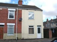2 bedroom End of Terrace home in Richard Street, Grimsby