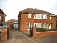3 bed semi detached property in Emfield Road, Scartho