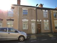 2 bedroom Terraced house to rent in Dover Street, Grimsby