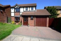 3 bedroom Detached house to rent in Westkirke Avenue, Scartho