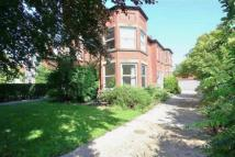 Apartment in Welholme Avenue, Grimsby